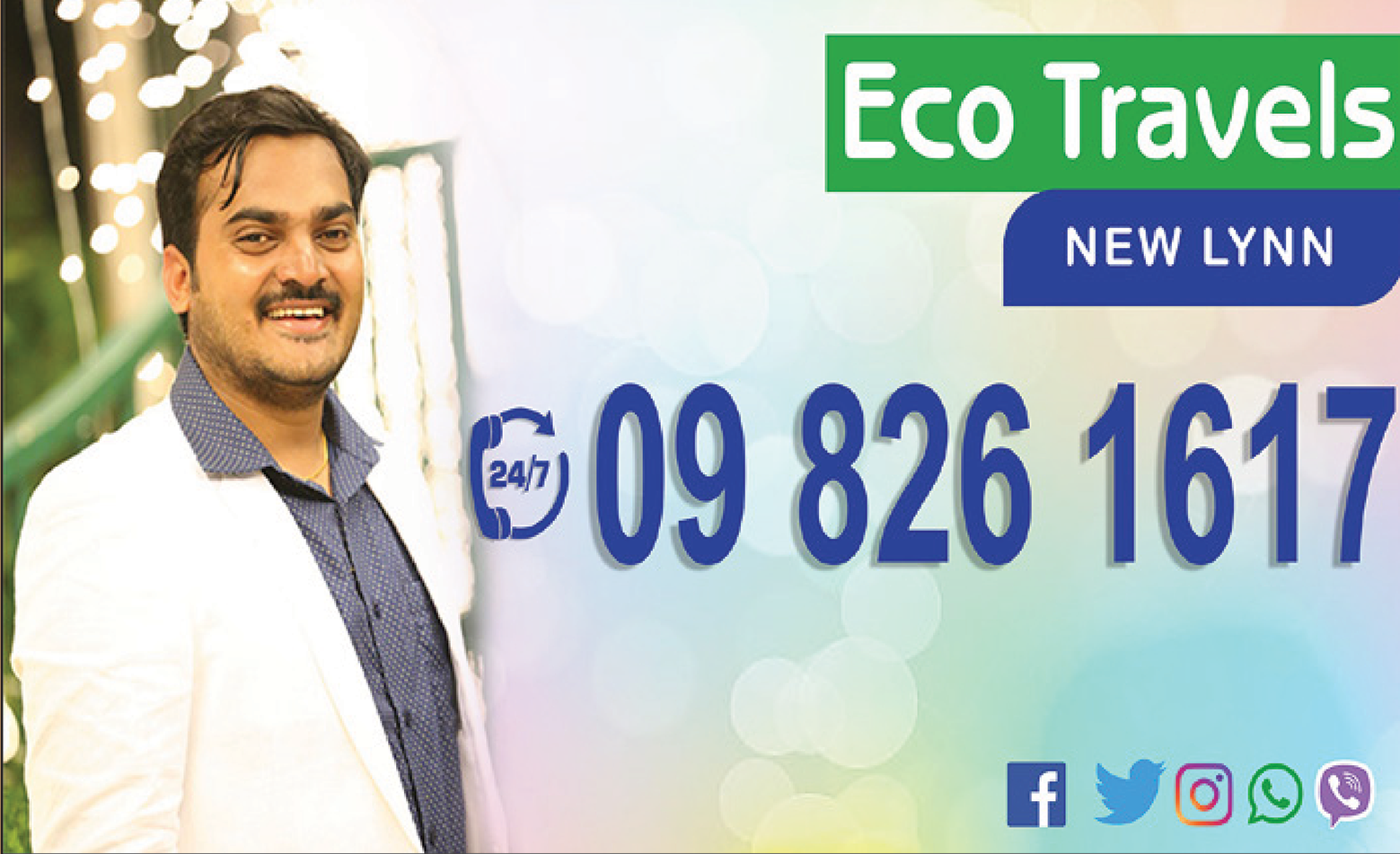 Eco Travels2