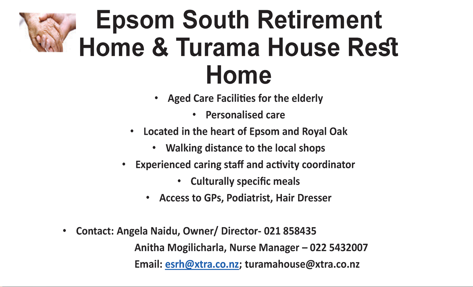 epsom south retirement home (2)