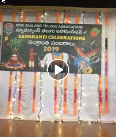 sankranti-celebrations